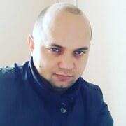 Александр 35 Мозырь