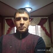Владимир 43 Астрахань