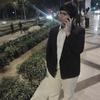 yash bhandari, 24, г.Ченнаи