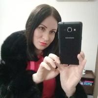 Sara, 39 лет, Весы, Анапа