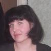 Наталья, 44, г.Заплюсье