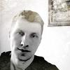 Dima, 34, г.Кемерово
