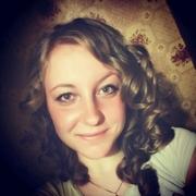 Мария, 24, г.Тында