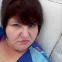 Мила, 50 лет, Дева, Москва