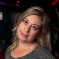 марина, 41 год, Козерог, Омск