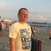 Viktor, 41, Petrozavodsk