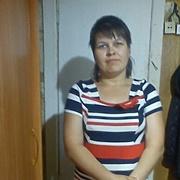 Оля, 32, г.Нытва