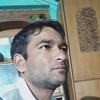 jaggu, 30, г.Gurgaon