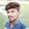 Ridoy, 25, г.Дакка
