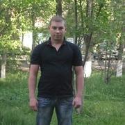 Сергей 37 лет (Скорпион) хочет познакомиться в Бурундае