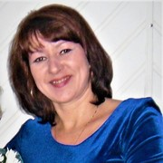 Оксана 45 Кострома