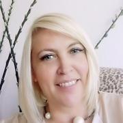 Наталья, 45, г.Армавир