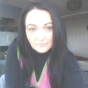 Жанна Галькевич, 42
