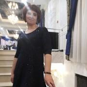 Татьяна, 46, г.Сызрань
