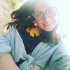 polina, 17, Navahrudak