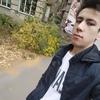 Максим Султанов, 20, г.Томск
