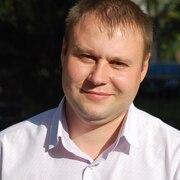 misha, 40, г.Шостка