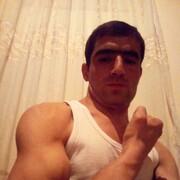 Руслан, 30, г.Камень-Рыболов