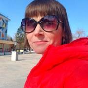 Даша, 34 года, Близнецы