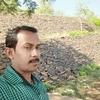 Bommalingappa L R, 33, г.Бангалор