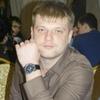 Валерий, 32, г.Брянск