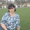 Аня, 35, г.Котельниково