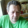 Sergey Vymorkov, 49, Nikel