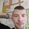 Ruslan Darminov, 28, Aksay