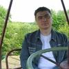Владимир, 43, г.Курахово