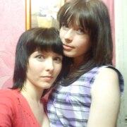 Виктория, 29 лет, Козерог