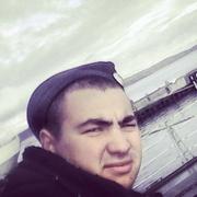 Nadir Fatykhov, 23, г.Зеленодольск