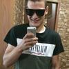 Никита, 18, г.Саранск