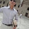 Younes, 35, Rabat