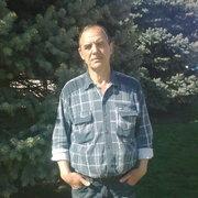 wiktor, 70, г.Армавир