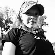 Лера, 16, г.Запорожье