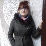 Кафия 62 Москва
