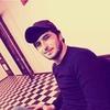 Daniel, 30, г.Баку