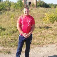 Валерий, 44 года, Стрелец, Москва