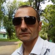 Сергей 40 Ровно