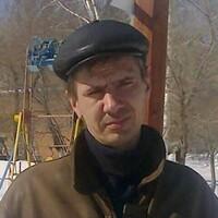 Игорь, 45 лет, Близнецы, Юрга