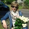 Nensi, 56, Nuremberg