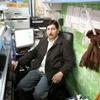 Ahmed, 20, г.Алькобендас