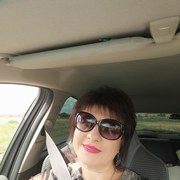 Натали, 43, г.Саранск