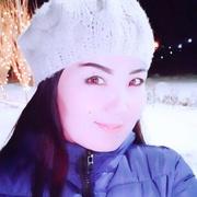 элмира, 33, г.Уральск