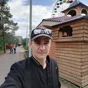 Вадим 35 Улан-Удэ