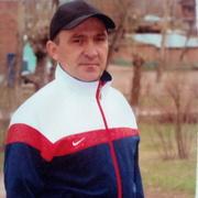 Василий 48 Новоселово