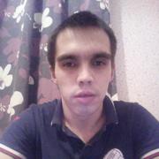 Виктор, 25, г.Тольятти