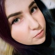 Natasha, 24, г.Темиртау