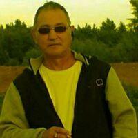 Алекс, 57 лет, Рак, Киров