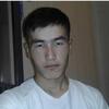 Токтосун, 23, г.Бишкек